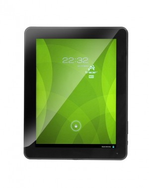 tablet tracer neo